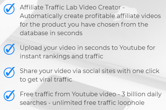affiliate traffic lab features 2