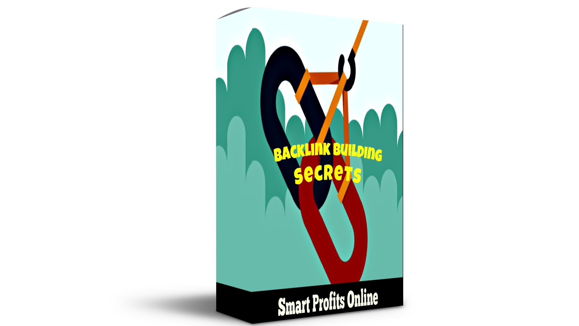 Ultimate blogging blueprint review how to blog and make money daily inside the ultimate blogging blueprint tommy briefly covered how to build backlinks this will complete that crucial part of the ranking process giving you malvernweather Gallery
