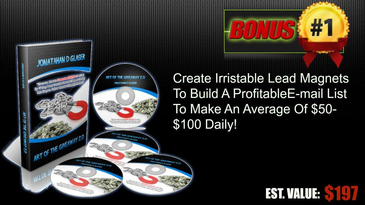 affiliate domination blueprint review bonus 1